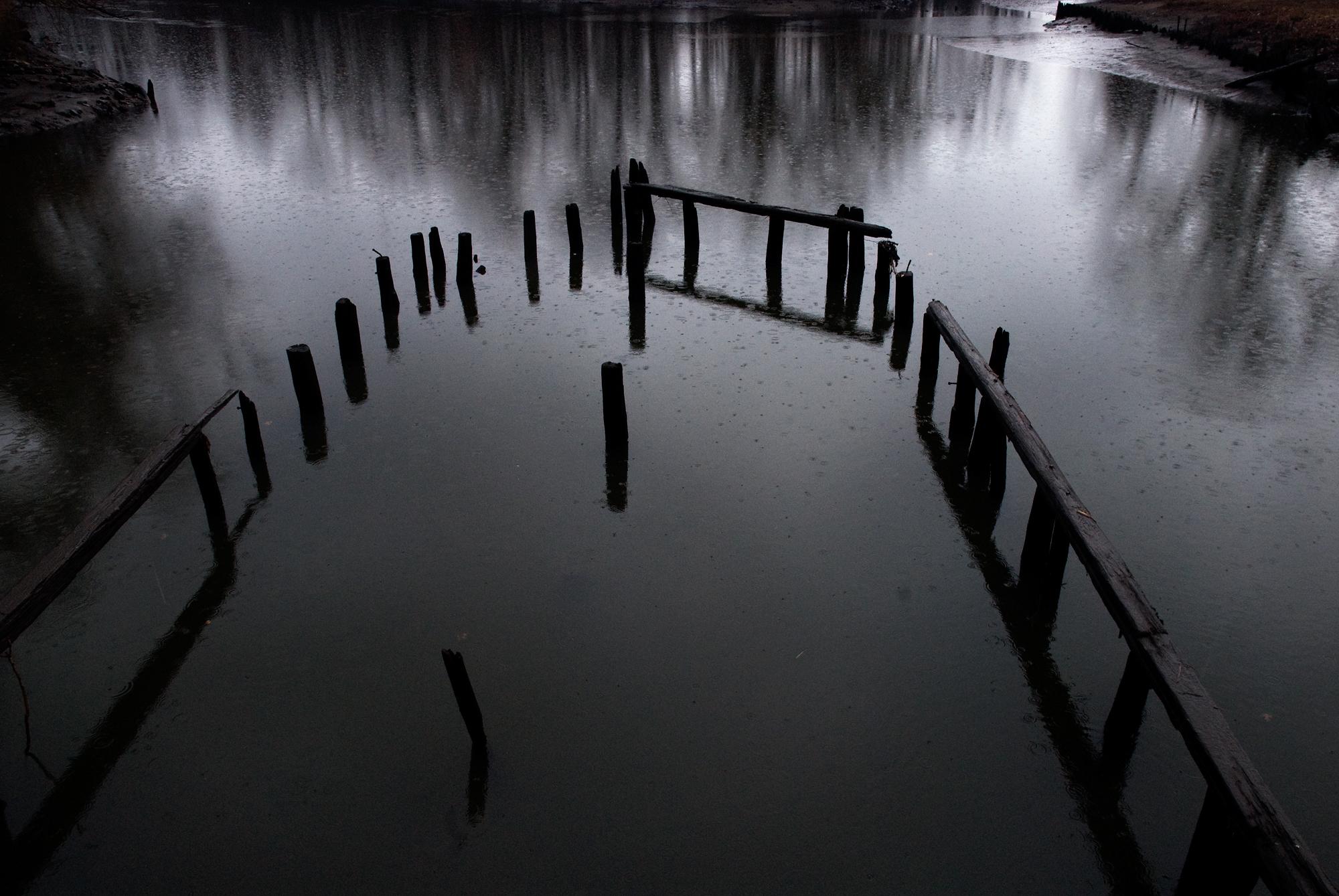 05_Dock
