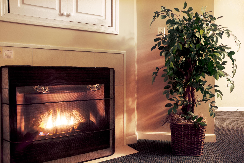 07_Berkshires-Fireplace