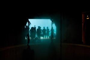 08_Aquarium-Group