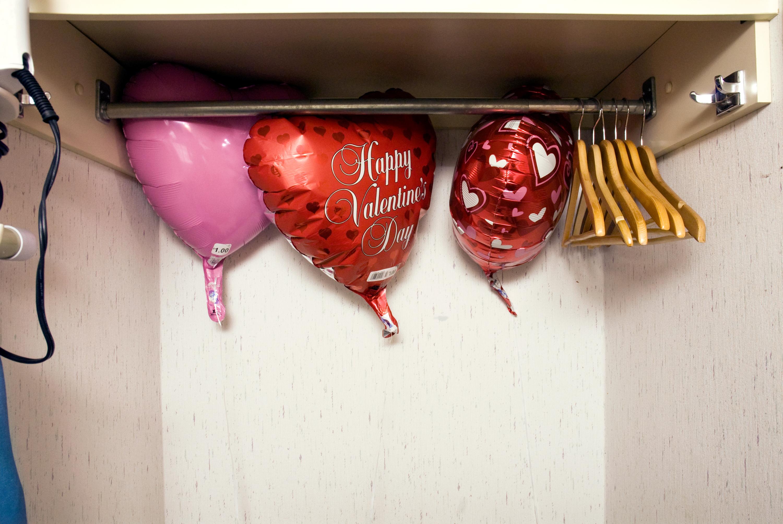 10_Balloons