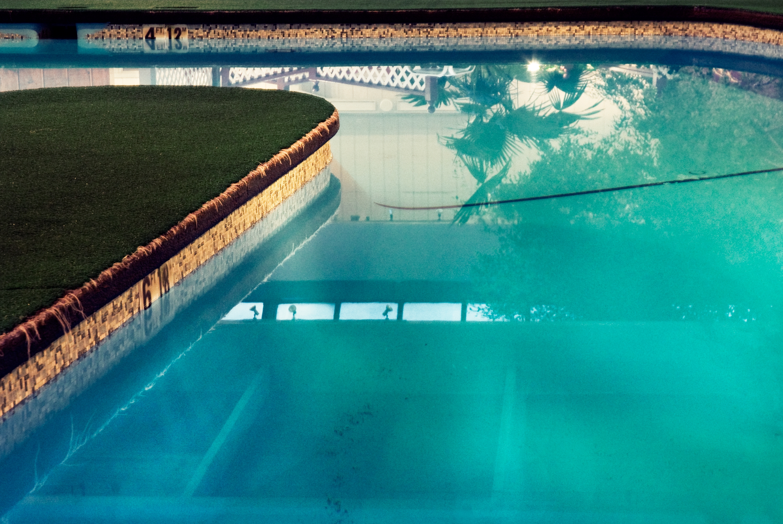 14_Quality-Inn-Pool