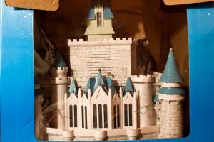 15_Castle