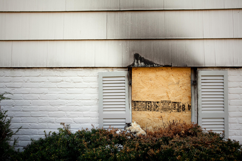 burn-window