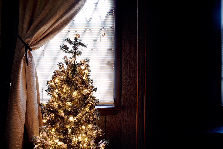 jc_christmastree_sharpening