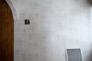 tree-wallpaper